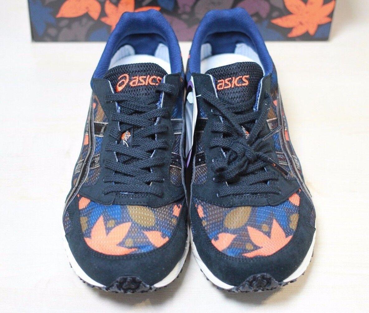 Asic uomini tarther giappone maratona scarpe da corsa vera maratona giappone di chuncheon ���� 788a5a