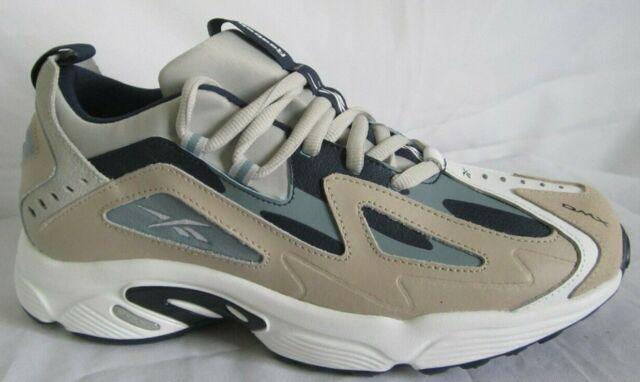 2468200d9de Reebok DMX Series 1200 Classic Men Walking Shoes 11.5