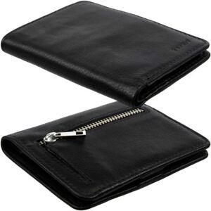 ESPRIT-mini-Geldboerse-Geldbeutel-kleine-Brieftasche-Portemonnaie-Geldtasche-Neu