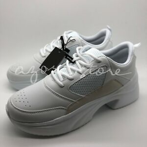 3a178d35246 Image is loading ZARA-NEW-CHUNKY-SOLE-SNEAKERS-WHITE-1417-301