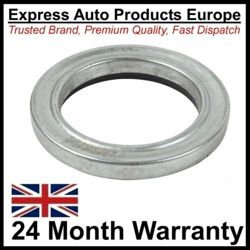 Strut Top Mount Anti Friction Bearing PEUGEOT Boxer 1994 on