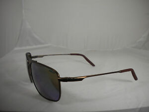 6912799efdd REVO RE 3089 03 GN GROUNDSPEED BROWN GREEN WATER Polarized (R-39)