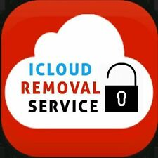 iCloud Removal Service Unlock Activation for All iPad iPhone 5s 6 6s 6s+ 7 7plus