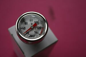 Indicador-Temperatura-Aceite-Sensor-de-HERKULES-ADLY-HURRICANE-500-520-tresher
