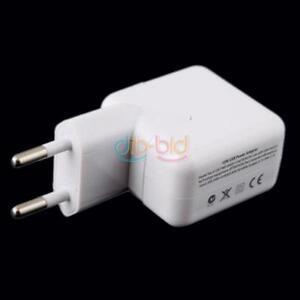 Portatil-USB-cargador-de-corriente-alterna-pared-para-Telefono-Celular-Tablet-PC-Pad-Erer-9-enchufe