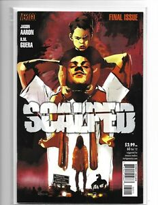 SCALPED-60-JOCK-COVER-FINAL-ISSUE-DC-VERTIGO-COMICS-JASON-AARON