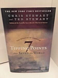 The-Miracle-of-Freedom-Seven-Tipping-Points-That-Saved-the-World-by-Chris-Stew