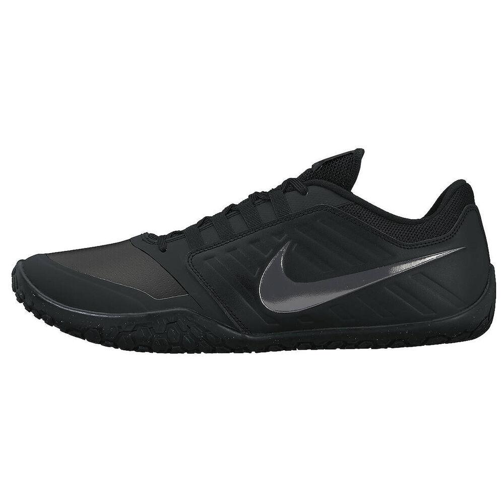 Nike Air pernix Chaussures Sneaker Sneaker Chaussures Chaussures pernix De a5f1b8
