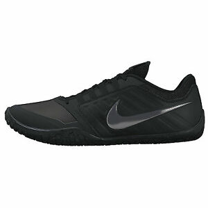 Image is loading Nike-Air-Pernix-818970-001-Shoes-Casual