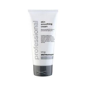 Dermalogica Skin Smoothing Cream Professional Size 6 Oz