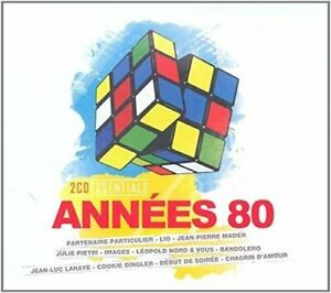 annees-80-CD