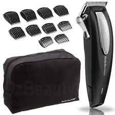 Babyliss Pro Lithium Cordless Barber Pro Hair Clipper/BabylissPRO