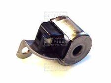 Magnetventil Schaltung A/B Automatikgetriebe AF13-2 AF17 Opel 5735728 ; 9195779