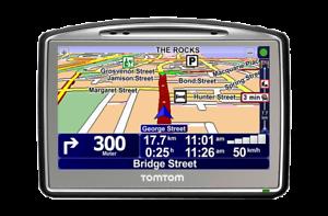 tomtom navi go 920 traffic europa usa canada radarwarner tmc pro b ware ebay