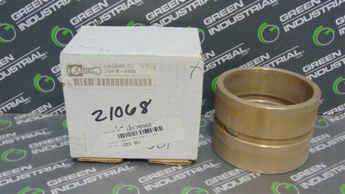 NEW Ariel B-0300 Compressor Bushing BZ, ROD, JGR:W:J:ACF