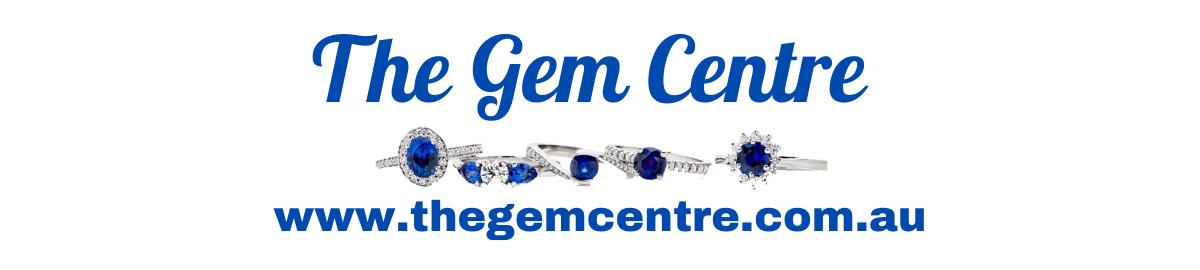 thegemcentre