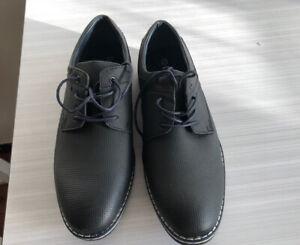 Liberto Chaussure Homme 41