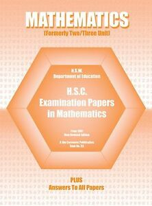 Past-HSC-2-Unit-3-Unit-Maths-Papers-from-1967-with-Answers
