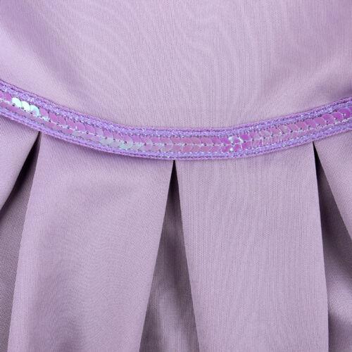 Kids Long dress Muslim Hijab Islamic Abaya Kaftan+Bown Arab maxi dress For 3pcs
