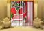 3D-Pink-door-55-Blockout-Photo-Curtain-Printing-Curtains-Drapes-Fabric-Window-AU