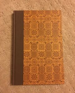 Poems-By-John-Gardner-Limited-Edition-Signed-by-Author-Brand-New