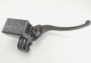 Brake Master Cylinder For Kawasaki Bayou KFX KLF KLT Prairie 300 360 400 650 700