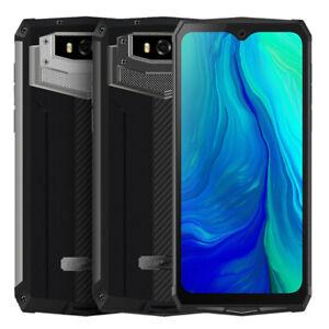 6-3-034-Blackview-BV9100-13000mAh-Smartphone-4G-robuste-4Go-64Go-IP68-etanche-16MP