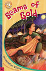 Seams of Gold by Christopher Cheng (Paperback, 2007)