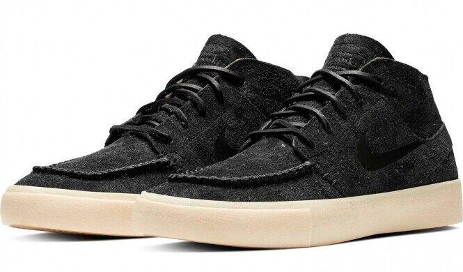 Nike SB Zoom Stefan Janoski Mid Crafted   div Größen   NEU