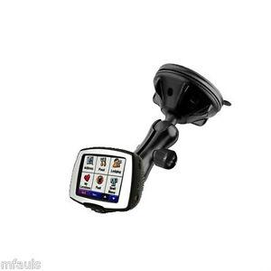 Car-Windshield-Suction-Cup-Mount-for-Garmin-Streetpilot-C340-C330-C320-C310-GPS