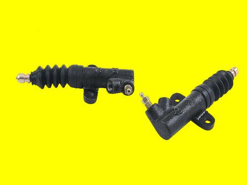 Sanyco Transmission Trans Output Clutch Slave Cylinder for Mazda 323 mx3 protege
