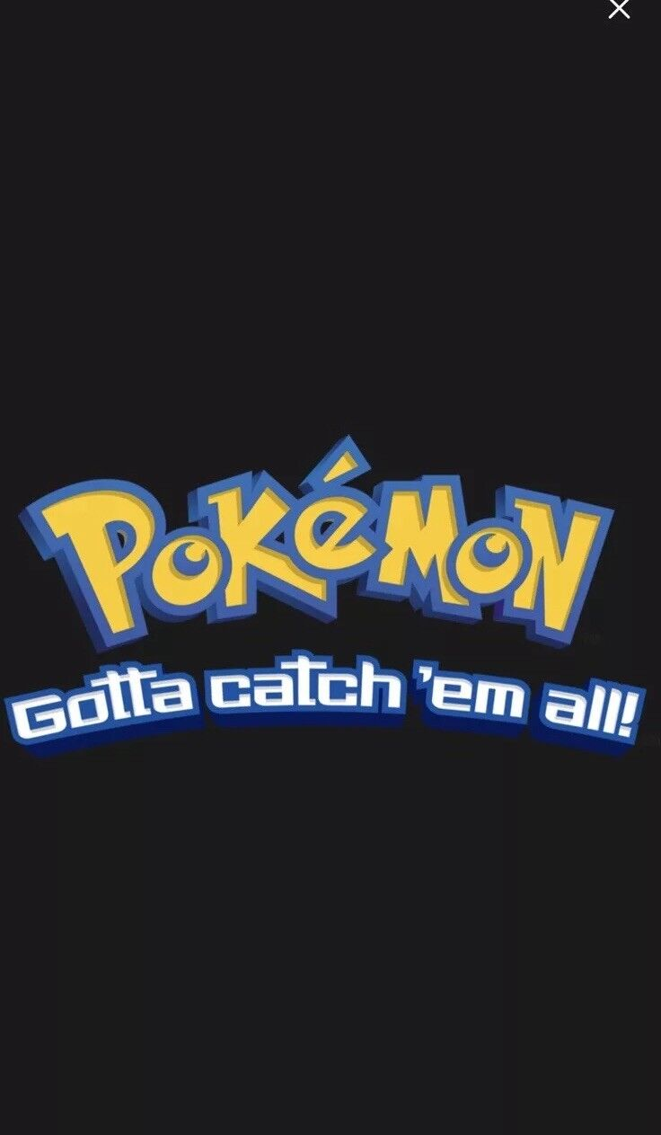 Pokémon - rätsel - box für alle altersgruppen.