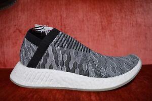 adidas Originals NMD CS2 PK City Sock Primeknit Boost W BY9312