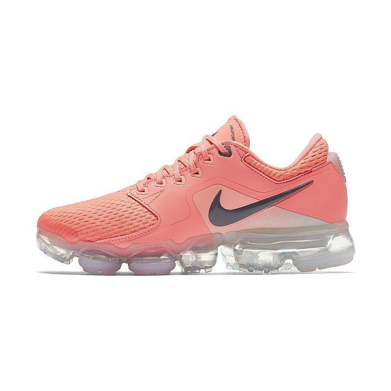 Nuovo women shoes Sneaker Trainer NIKE AIR VAPORMAX AH9045-601