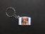 N64-NINTENDO-64-cartridge-Keychain-choose-your-favorite-game-Mario-zelda-Pokemon thumbnail 26