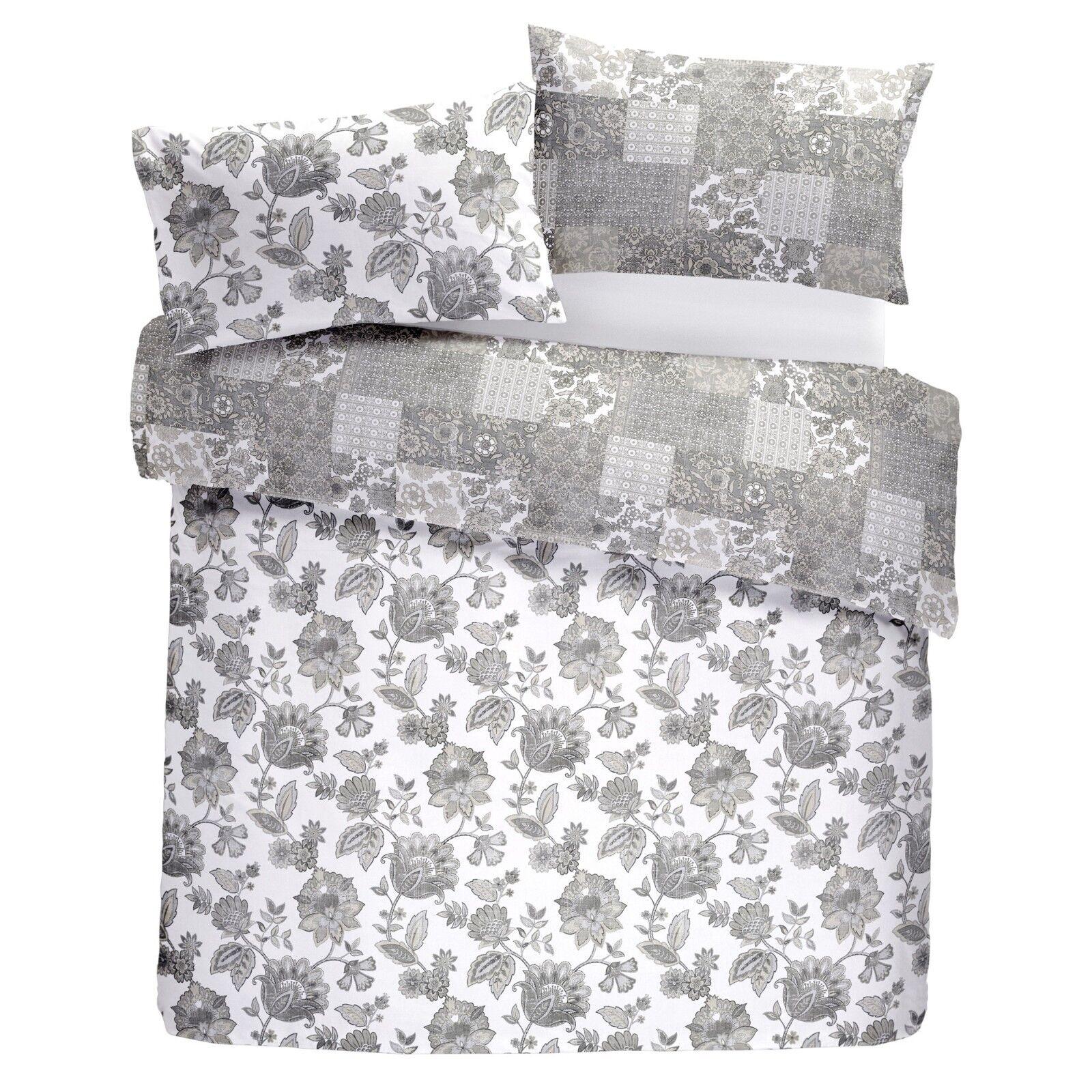 Dreams Care & TENDAGGI Marinelli Easy Care Dreams Piumone Trapunta gamma per camera da letto copertura Grigio 09e9f4