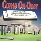 Come on Over by Jimmy Gordon (Harmonica) (CD, Apr-2004, Uncle Dummy's World Records)