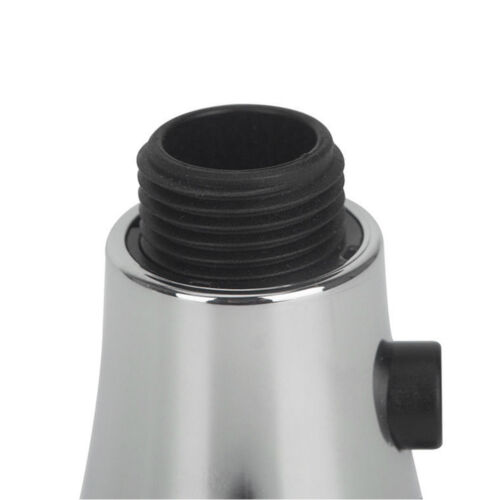 Pull Out Faucet Sprayer Nozzle Water Saving Kitchen Faucet Tap Shower Spray Head