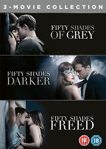 Fifty-Shades-3-movie-Collection-Box-Set-DVD