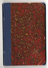 Böhmen Sudeten Mittelalter Geschichte Kultur Historische Bilder Buch 1879