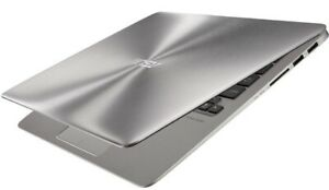 Asus-Vivobook-UX3410U-14-034-FHD-Notebook-i7-8550-8GB-RAM-1TB-HDD-1TB-SSD-Win10