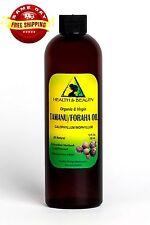TAMANU / FORAHA OIL ORGANIC by H&B Oils Center COLD PRESSED PREMIUM PURE 12 OZ