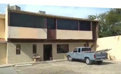 Local Venta Abraham Gonzalez $420,000 LucRin Cons4