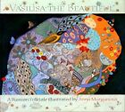 Vasilisa the Beautiful: A Russian Folktale by Minedition (Hardback, 2015)