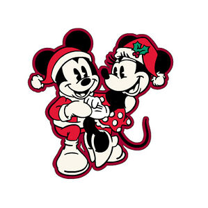 image is loading 60 personalized mickey minnie mouse christmas theme return