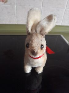 Steiff Bunny Top Condition