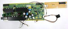 TNPA5082 1 SS / TXNSS1LVUU Panasonic Sustain Board & TNPA4804 SS2 for TC-P54 TV