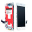 thumbnail 3 - For iPhone 6 6S Plus 7 8 Lot Lcd Digitizer Touch Screen Replacement Assembly Kit