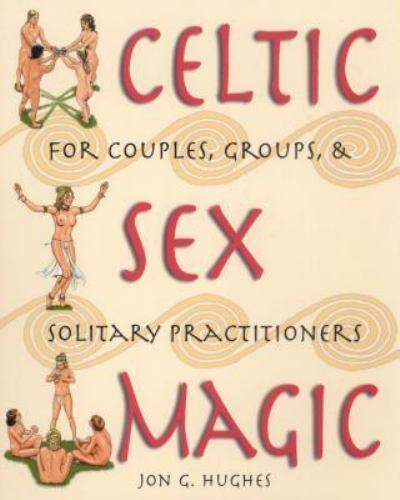 celtic sex