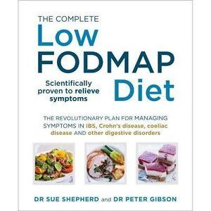 The-Complete-Low-FODMAP-Diet-by-Sue-Shepherd